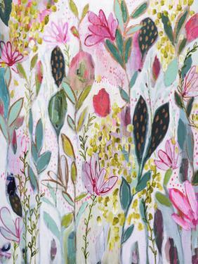 Meadow by Carrie Schmitt