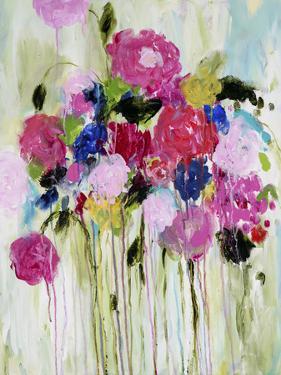 Mi Amor by Carrie Schmitt