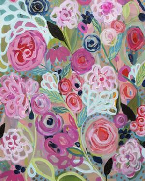Whimsy by Carrie Schmitt