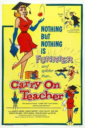 https://imgc.allpostersimages.com/img/posters/carry-on-teacher_u-L-PQB5TV0.jpg?artPerspective=n