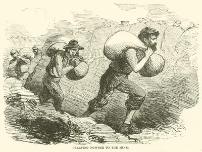 https://imgc.allpostersimages.com/img/posters/carrying-powder-to-the-mine-july-1864_u-L-PPBKTS0.jpg?artPerspective=n