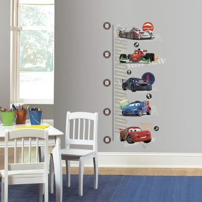 Childrens Car Truck Wall Decals Posters At AllPosterscom - Wall decals cars