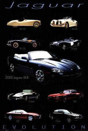 https://imgc.allpostersimages.com/img/posters/cars-american-cars-of-fifties_u-L-E2RO80.jpg?p=0