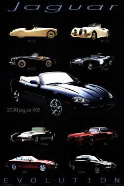 Cars American Cars of Fifties