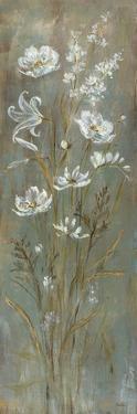 Celadon Bouquet II by Carson