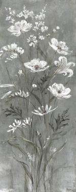 Celadon Bouquet III by Carson