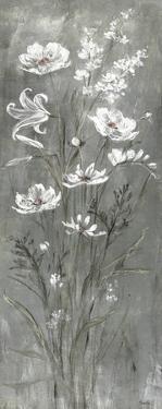 Celadon Bouquet IV by Carson