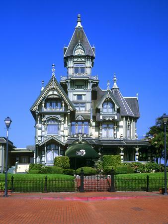 https://imgc.allpostersimages.com/img/posters/carson-mansion-eureka-california-usa_u-L-PHAL280.jpg?p=0