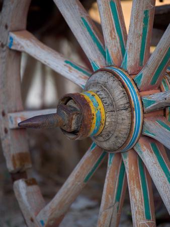 https://imgc.allpostersimages.com/img/posters/cart-and-cart-wheels-in-cappadoccia-turkey_u-L-P243470.jpg?p=0