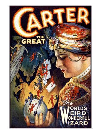 https://imgc.allpostersimages.com/img/posters/carter-the-great-magician-wizard_u-L-ETDVX0.jpg?p=0