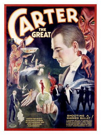 https://imgc.allpostersimages.com/img/posters/carter-the-great-shooting-a-marked-bullet_u-L-E94OF0.jpg?p=0