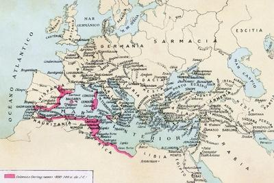 https://imgc.allpostersimages.com/img/posters/carthagian-colonies-and-area-of-influence-in-the-mediterranean_u-L-PQ14MF0.jpg?p=0