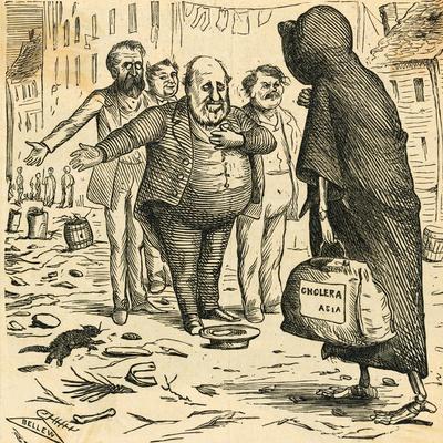 https://imgc.allpostersimages.com/img/posters/cartoon-criticizing-health-conditions_u-L-PRHN250.jpg?p=0