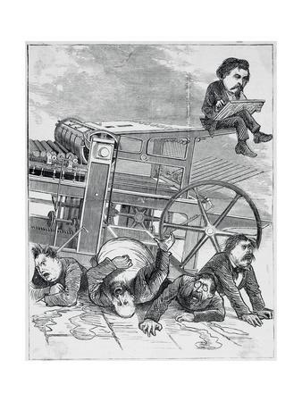 https://imgc.allpostersimages.com/img/posters/cartoon-entitled-the-power-of-the-press_u-L-PRIVFQ0.jpg?p=0