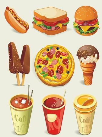 https://imgc.allpostersimages.com/img/posters/cartoon-fast-food-icon_u-L-PN2XIX0.jpg?p=0