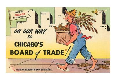 https://imgc.allpostersimages.com/img/posters/cartoon-of-chicago-board-of-trade-chicago-illinois_u-L-F1P0OZ0.jpg?artPerspective=n