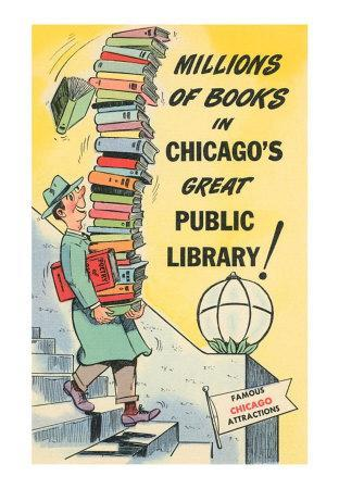 https://imgc.allpostersimages.com/img/posters/cartoon-of-man-with-stack-of-books-for-chicago-library-chicago-illinois_u-L-F1P0P00.jpg?artPerspective=n