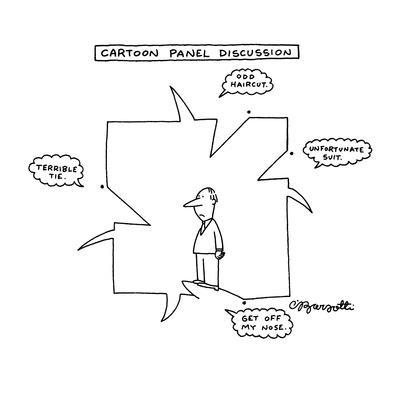 https://imgc.allpostersimages.com/img/posters/cartoon-panel-discussion-new-yorker-cartoon_u-L-PGT81N0.jpg?artPerspective=n