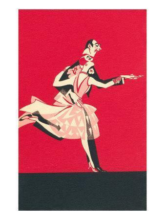 https://imgc.allpostersimages.com/img/posters/cartoon-tango-dancers_u-L-P6LO5W0.jpg?p=0