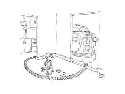 https://imgc.allpostersimages.com/img/posters/cartoon_u-L-PTD2510.jpg?artPerspective=n