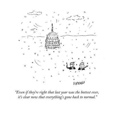 https://imgc.allpostersimages.com/img/posters/cartoon_u-L-PYJ0DR0.jpg?p=0