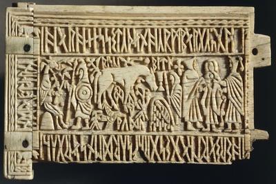 https://imgc.allpostersimages.com/img/posters/carved-whalebone-casket-panel-from-treasure-of-church-of-saint-julien-at-brioude_u-L-PRLER40.jpg?p=0