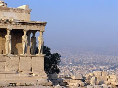 https://imgc.allpostersimages.com/img/posters/carytids-of-acropolis-overlooking-athens_u-L-PZLM2D0.jpg?p=0