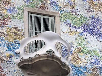 https://imgc.allpostersimages.com/img/posters/casa-batllo-by-gaudi-barcelona-catalonia-spain-europe_u-L-PFNH180.jpg?artPerspective=n