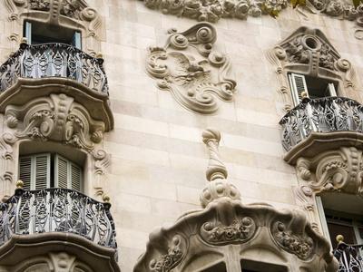 https://imgc.allpostersimages.com/img/posters/casa-comalat-by-salvador-valeri-barcelona-catalonia-spain-europe_u-L-PFNGFE0.jpg?p=0