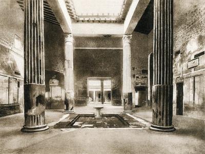https://imgc.allpostersimages.com/img/posters/casa-delle-nozze-d-argento-pompeii-italy-c1900s_u-L-PTTCUK0.jpg?p=0