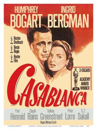 https://imgc.allpostersimages.com/img/posters/casablanca-starring-humphrey-bogart-ingrid-bergman_u-L-F9IOX90.jpg?artPerspective=n