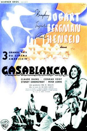 https://imgc.allpostersimages.com/img/posters/casablanca_u-L-E8S280.jpg?artPerspective=n