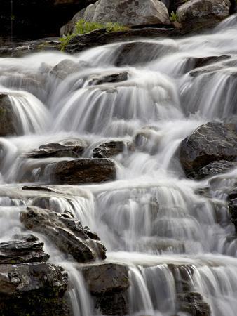 https://imgc.allpostersimages.com/img/posters/cascade-near-logan-pass-glacier-national-park-montana-usa_u-L-PFN9U60.jpg?p=0