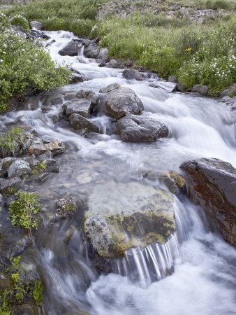 https://imgc.allpostersimages.com/img/posters/cascades-american-basin-uncompahgre-national-forest-colorado-usa_u-L-P7NQO00.jpg?p=0