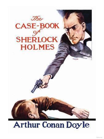 https://imgc.allpostersimages.com/img/posters/case-book-of-sherlock-holmes_u-L-P27EYW0.jpg?artPerspective=n