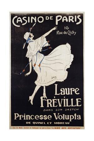 https://imgc.allpostersimages.com/img/posters/casino-de-paris-laure-freville-poster_u-L-PNXKCP0.jpg?artPerspective=n
