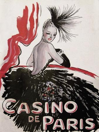 https://imgc.allpostersimages.com/img/posters/casino-de-paris-red-and-black_u-L-PSGUJ20.jpg?p=0