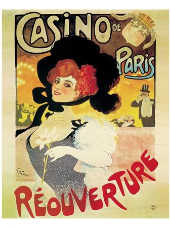 https://imgc.allpostersimages.com/img/posters/casino-de-paris-reouverture_u-L-F7494I0.jpg?p=0