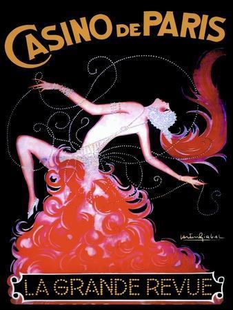 https://imgc.allpostersimages.com/img/posters/casino-de-paris_u-L-PSGUIQ0.jpg?p=0