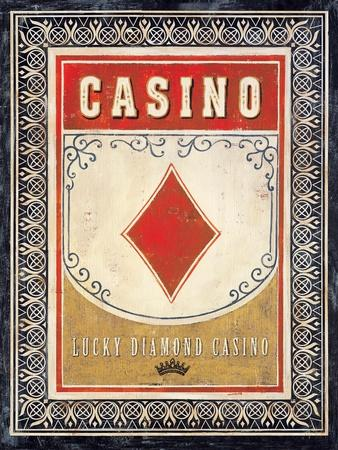 https://imgc.allpostersimages.com/img/posters/casino-diamond_u-L-PGOIEP0.jpg?p=0