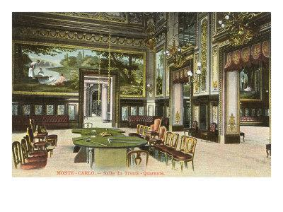 https://imgc.allpostersimages.com/img/posters/casino-monte-carlo_u-L-P801GF0.jpg?p=0