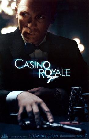 https://imgc.allpostersimages.com/img/posters/casino-royale_u-L-F1VJU80.jpg?p=0