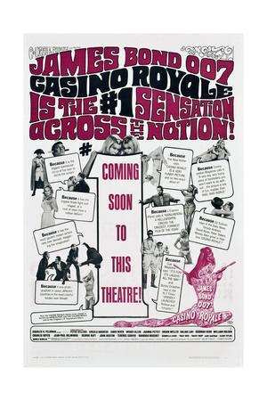 https://imgc.allpostersimages.com/img/posters/casino-royale_u-L-PQBCUZ0.jpg?artPerspective=n