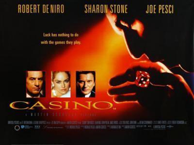 https://imgc.allpostersimages.com/img/posters/casino_u-L-F4S6VU0.jpg?artPerspective=n