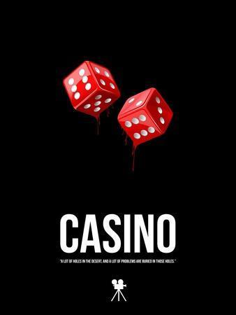 https://imgc.allpostersimages.com/img/posters/casino_u-L-Q1BUSUP0.jpg?artPerspective=n