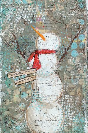 Snowbuddy