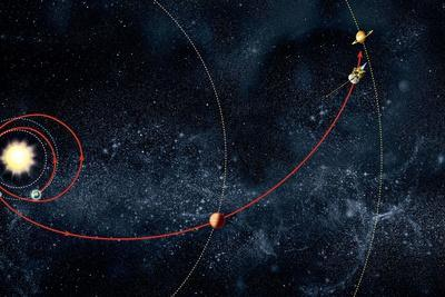 https://imgc.allpostersimages.com/img/posters/cassini-spacecraft-orbital-route_u-L-Q1BUHPH0.jpg?artPerspective=n