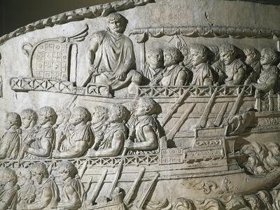 https://imgc.allpostersimages.com/img/posters/cast-of-the-trajan-s-column-detail-relief-of-roman-fleet-across-the-adriatic-sea_u-L-PP3B3R0.jpg?p=0