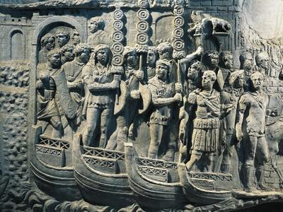 https://imgc.allpostersimages.com/img/posters/cast-of-trajan-s-column-detail-of-embarking-of-legions-to-dacian-war_u-L-PP3HTB0.jpg?p=0