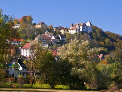 https://imgc.allpostersimages.com/img/posters/castle-egloffstein-in-the-franconian-switzerland-franconia-bavaria-germany-europe_u-L-PFK2ZU0.jpg?p=0